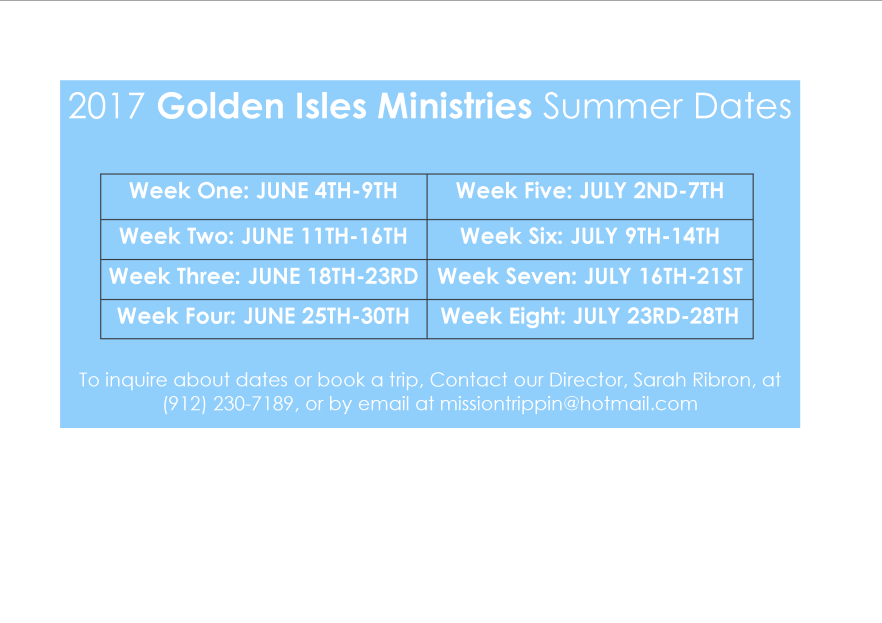 summer-dates